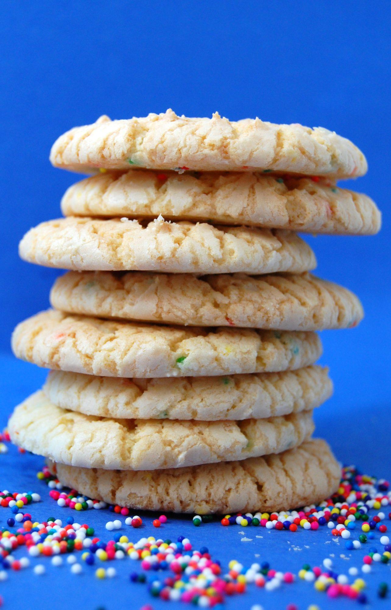 confetti_cookies